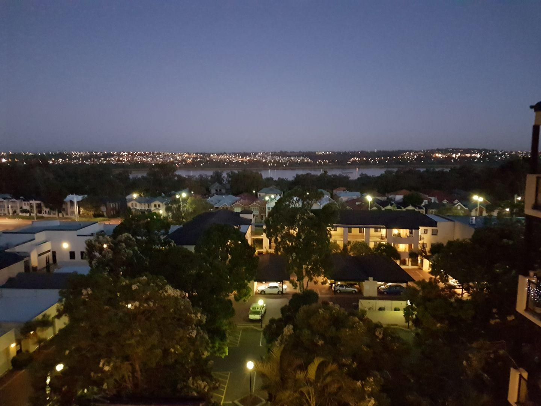 Joondalup.City.views towards lake