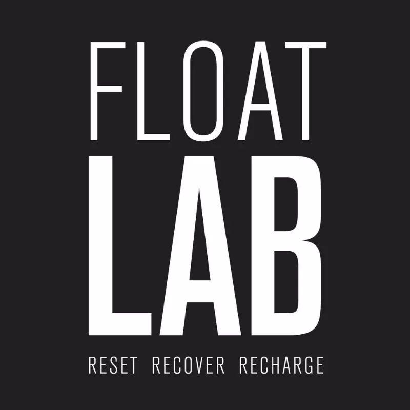 new.logo.FloatLab.1