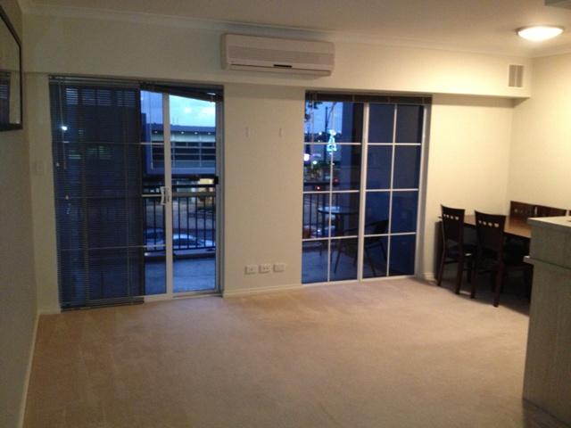 lounge.1
