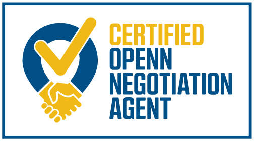 OpennCertifyAgent