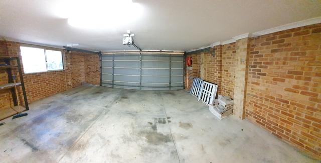 garage.web
